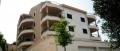 Apartmani Villa Tucepi