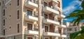 Apartmani Villa Ivona