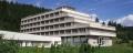 Hotel Travertin II