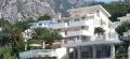 Villa Mare Mar - Nasz Typ !!