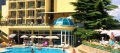 Hotel Shipka opcja All Inclusive