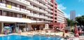 Hotel Gladiola Star opcja All Inclusive