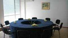 Sala konferencyjna Kassiopea