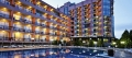 Hotel Lilia opcja All Inclusive