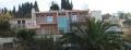 Villa u Branka - Dobre Opinie !!