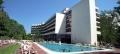 Hotel Balnea Esplanade