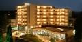 Hotel Elena All Inclusive
