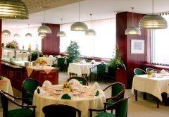 Centrum Restauracyjne