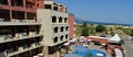 Hotel Nobel All Inclusive Ultra