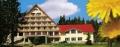Hotel Martinske Hole