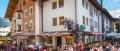 Hotel Feinschmeck