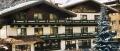 Hotel Gamshag
