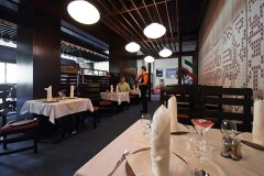 Restauracja A la Carte