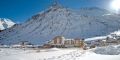 Alpenromantik - Hotel Wirlerhof