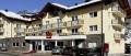 Hotel Auwirt Saalbach Zentrum