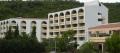 Kompleks Biserna Obala Hotel Zlatibor