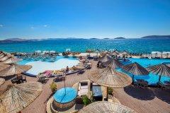 Palma Beach Club