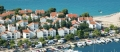 Dalmatian Stars Homes & Vile Kornati