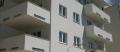 Apartmani Mistral 4 osobowe