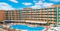 Hotel Grenada serwis All Inclusive