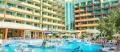 Hotel Kalina Garden All Inclusive Premium