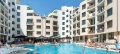 Hotel Avalon serwis All Inclusive
