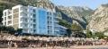 Apart Hotel Sea Fort - Nowość !!