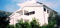 Villa Jovanović - Apartamenty dla Rodzin