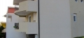 Apartmani Rondovic