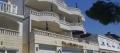Apart Hotel Villa Maria