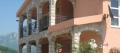 Apartmani Villa Milosevic