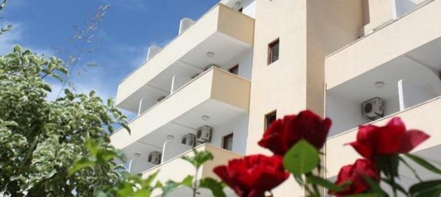 Villa Rio - Pokoje Gościnne