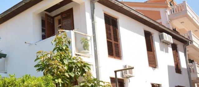 Apartmani Kaludjerovic