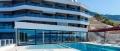 Hotel Plaża Duce