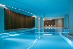 Wellness i Spa w hotelu