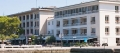 PN Brijuni Hotel Istra & Neptun