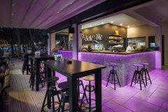 Restauracja & Bar
