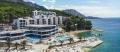 Morenia Resort All Inclusive