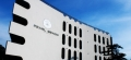 Kompleks Biserna Obala - Pearl Beach Hotel opcja All inclusive