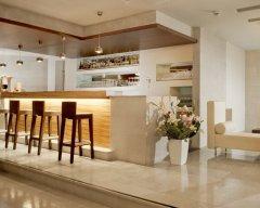 Kawiarnia & Bar