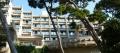 Hotel Soline