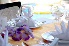 Restauracje & Bar Punta Rata