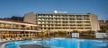 Hotel Padova