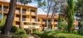 Resort San Marino Hotel Veli Mel