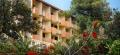 Resort San Marino Family Hotel Lopar