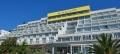 Hotel Mimoza - Lido Palace