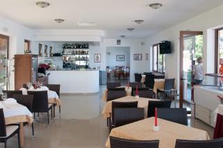 Restauracja Ancora