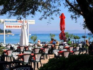 Hadera Club