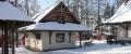 Domki Tatry Holiday