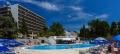 Hotel Resort Drażica